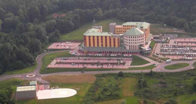 ospedaleborgosesia