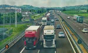 Autostrada Vercellese