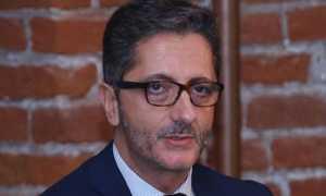 Michele Mastroianni