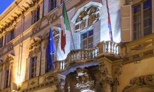 Palazzo Lascaris 05