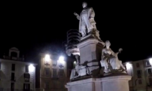 Piazza Cavour 1