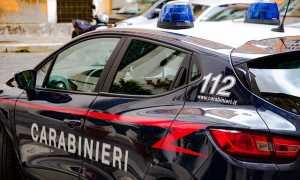 Polizia Livorno Ferraris