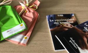 Vaccino ASLVercelli