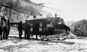 carabinieri foto storica rimella