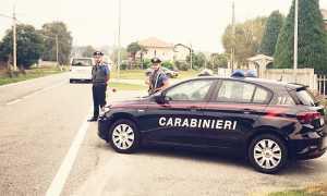 carabinierivercelli