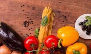 cibo sano modificato 1