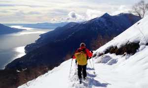 fabbri monte Carza DSCI4817