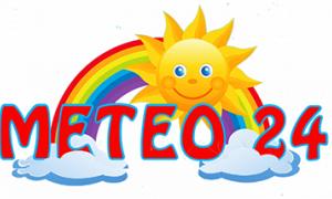logo meteo24