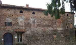 lozzolo castello