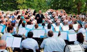 orchestra valsesia