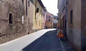 strada san giacomo vercellese