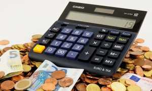tassa camera commercio