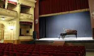 teatrovercelli
