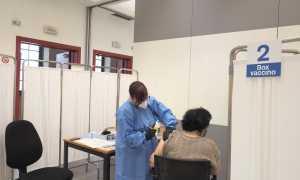 vaccini inoculazione