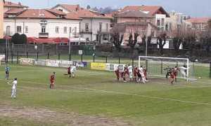 vb borgosesia 4