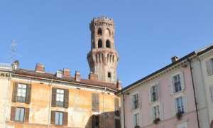 vercelli torre angelo